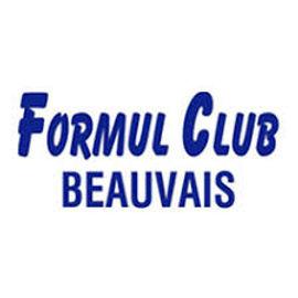 formul club.jpg