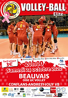programme match conflans.PNG