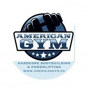 American gym.jpg