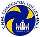 CHARENTON.png