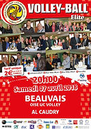 page couverture match 07 04 2014 CAUDRY.