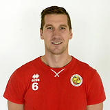 6 - Stanislav SIMIN.png
