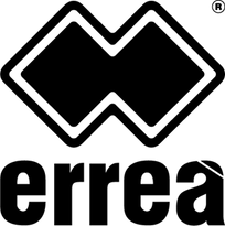 ERREA-logo-198FF8C385-seeklogo.com.png