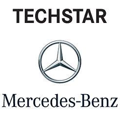 Logo-Techstar.jpg