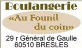 Fournil du coin.JPG