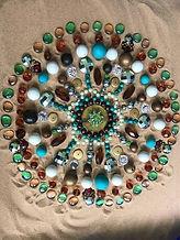 mandala junk jewellery 1.jpg