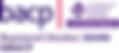 BACP Logo - 382490.png