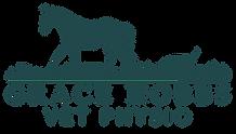 Grace-web-logo.png