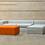 Thumbnail: Blocks Lounger