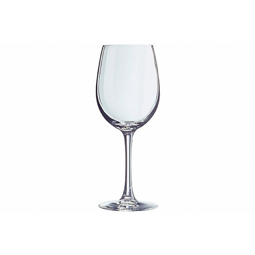 Wijnglas cabernet 47cl