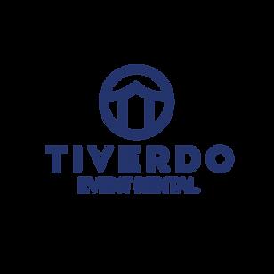 Tiverdo-Naam-logo-+-icoon-Blauw.png