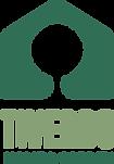 definitief_logo+tekst_verticaal.png