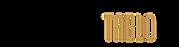 LogoAtelierTablo_Midden aangepast.png