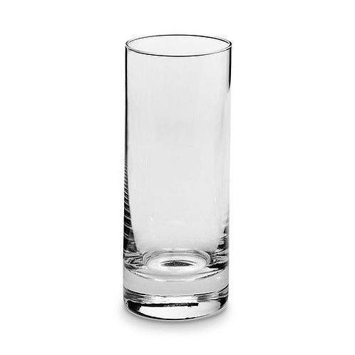 Longdrink glas 33cl