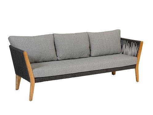 San Remo Lounge Bench