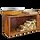 Thumbnail: Ofyr Island Corten 85 Teak Wood