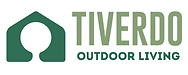OUTDOOR LIVING (600 x 200 px) (500 x 400 px) (500 x 200 px) (2).png