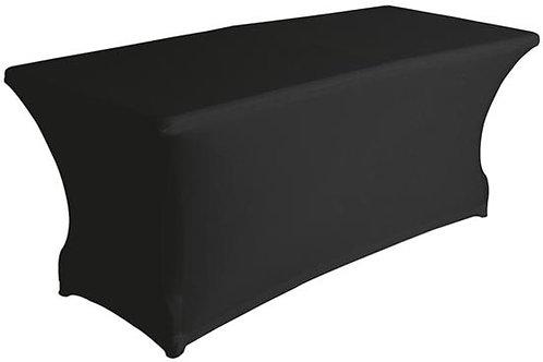 Stretchhoes tafel (183cm x 76cm)