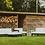 Thumbnail: Radius Double Lounge (Rechts)