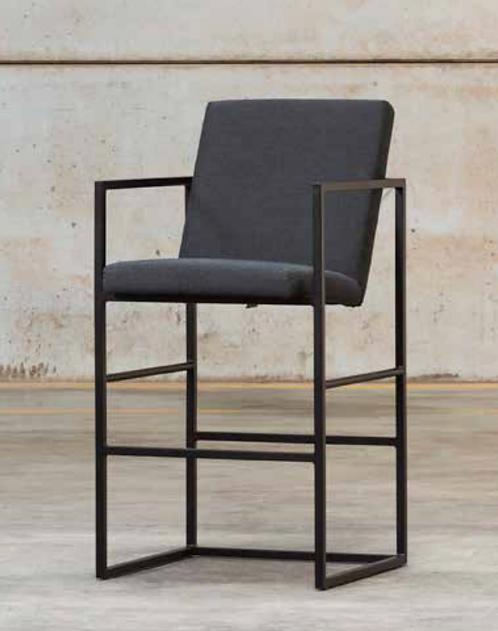 Bar Chair Stay Furniture