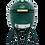 Thumbnail: Big Green XL + IntEGGrated Nest+Handler