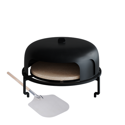 Pizza Oven 85