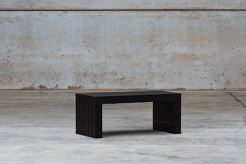 Latitude Table