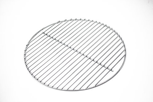 Grill Grate 70