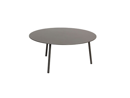 Sanny Coffee Table ⌀80