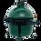 Thumbnail: Big Green Egg MiniMax