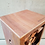 Thumbnail: Woodchuck B