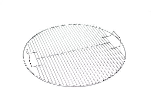 Grill Grate 88 - 112