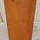 Thumbnail: Woodchuck C Tuinkachel