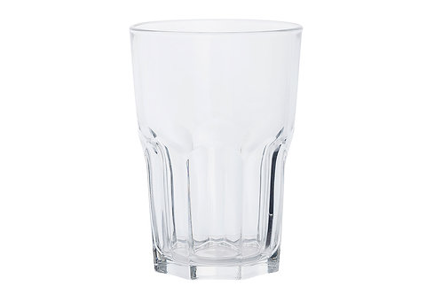Cocktailglas 35cl