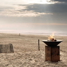 Ofyr-strand-liggend-1000x1000.jpg