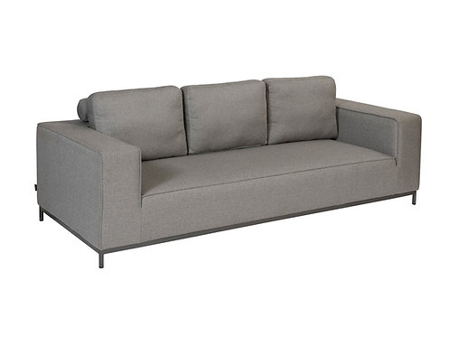 Sanny Lounge Bench