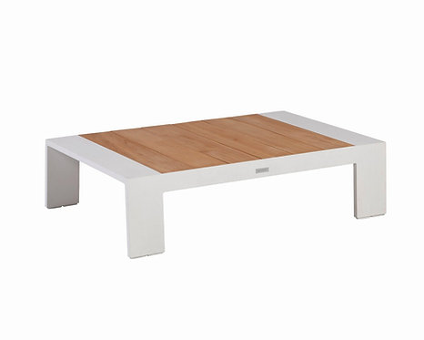 Valerie Coffee Table White