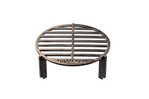 Raised Grill Grate 70