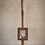 Thumbnail: Woodchuck S Tuinkachel