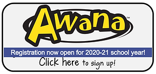 awana%20registration_edited.png