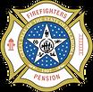 OK Fire Logo.png