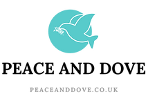 peace and dove Logo-2.png