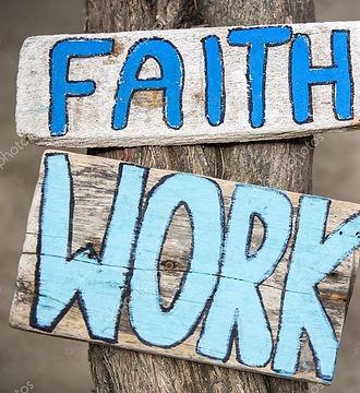 Faith Work image_edited.jpg
