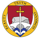 HCF Seal.png