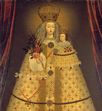 Virgin_of_the_Rosary_of_Guápulo_-_MET.jp