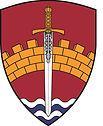Parish Seal.jpg