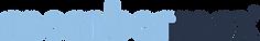 SS_MemberMax_Horizontal_Logo-02_edited.p