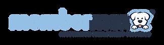 SS_MemberMax_Horizontal_Logo-01.png