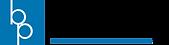 SS_BFP_Logo_Horizontal.png