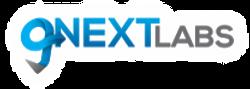 gNextLabs Logo.png